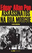 Os Assassinatos da Rua Morgue - Edgar Allan Poe