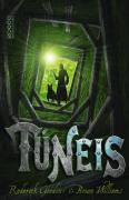 Túneis - Roderick Gordon e Brian Williams