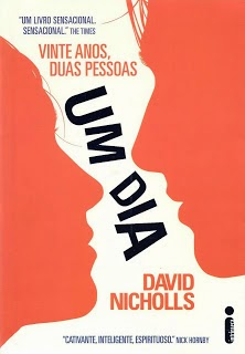 Um Dia - David Nicholls