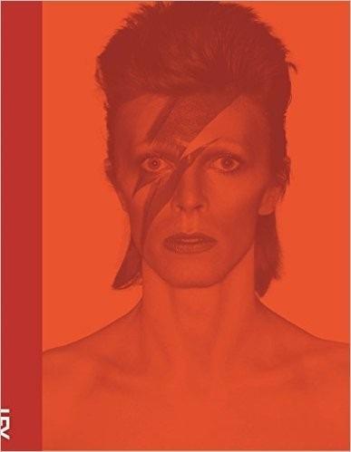 David Bowie - Vários Autores