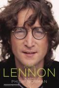 John Lennon a Vida - Philip Norman