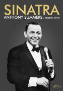 Sinatra - Anthony Summers e Robbyn Swan