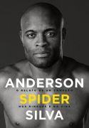 Anderson Spider Silva - Eduardo Ohata
