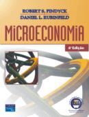 Microeconomia - Robert S. Pindyck / Daniel L. Rubinfeld