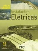 Instalações Elétricas - Hélio Creder