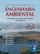 Introdução à Engenharia Ambiental - Benedito Braga e Outros