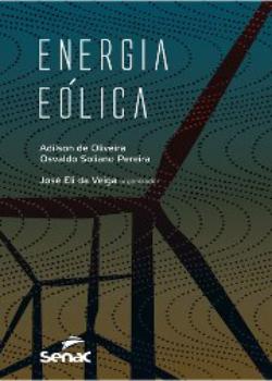Energia Eolica - Veiga Jose Eli da Oliveira Adilson de Pereira