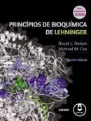 Princípios de Bioquímica de Lehninger - David L Nelson Michael M Cox
