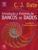 Introdução a Sistemas de Bancos de Dados - C. J. Date