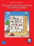 Organização Estruturada de Computadores - Andrew S. Tanenbaum