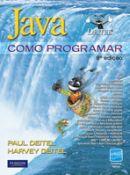 Java Como Programar - H. M. Deitel / P. J. Deitel