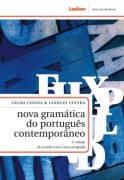 Nova Gramática do Português Contemporâneo - Celso Cunha & Lindley Cintra