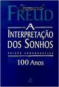A Interpretação dos Sonhos - Sigmund Freud