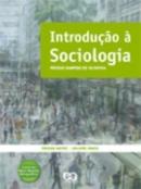 Introdução à Sociologia - Pérsio Santos de Oliveira